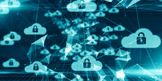 Cloud-and-Security