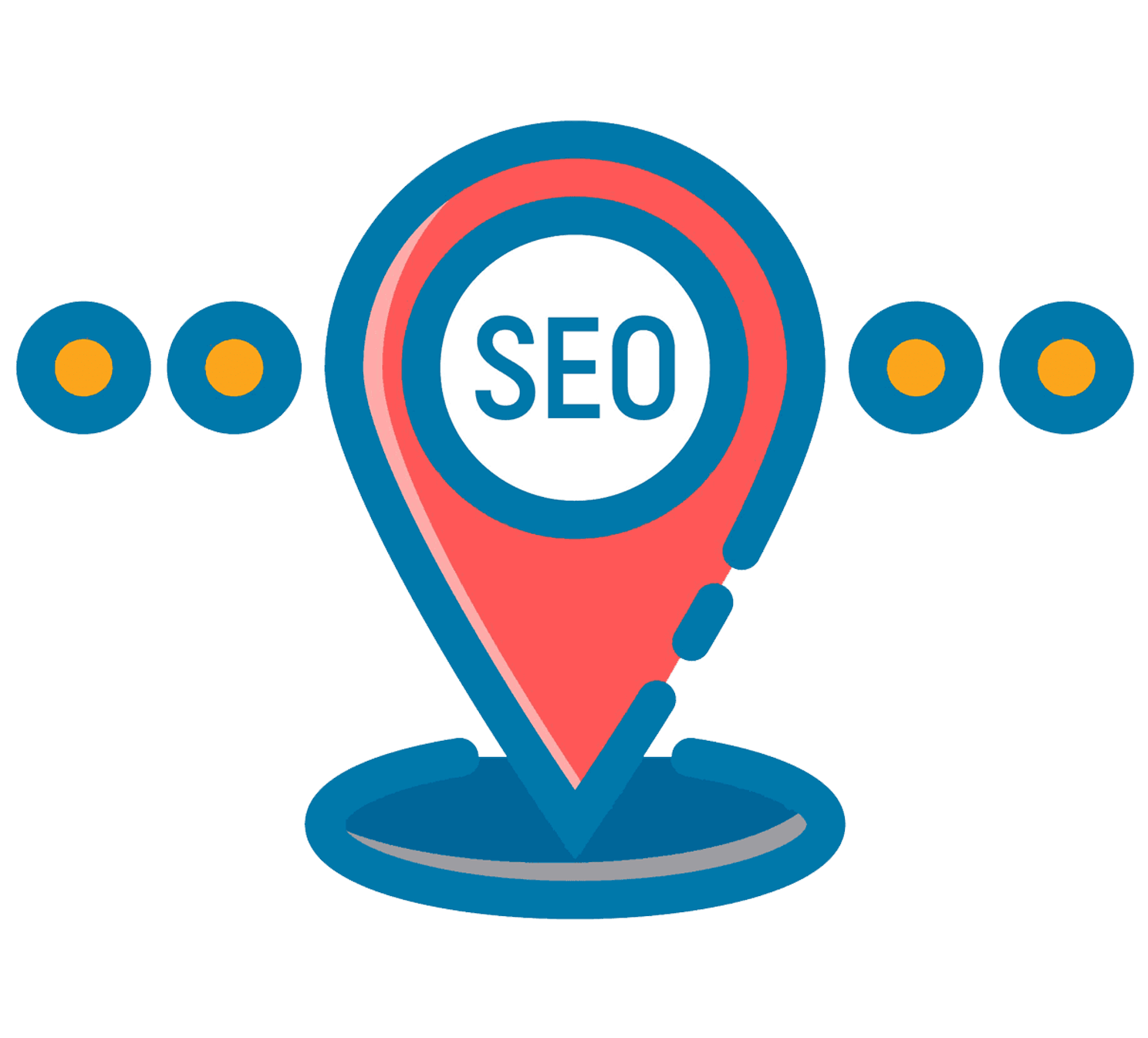 Local SEO Company In Hyderabad